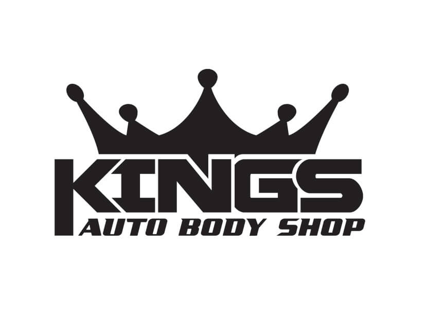 Kings Auto Body Shop